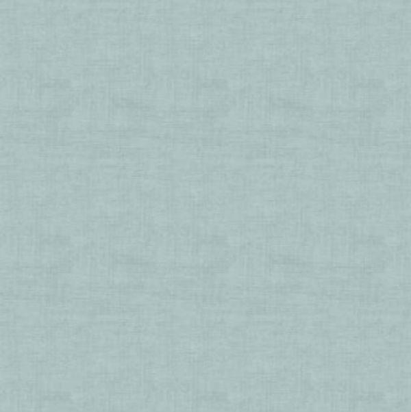 tessuto linea texture b4