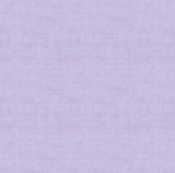 Tessuto linea texture l2
