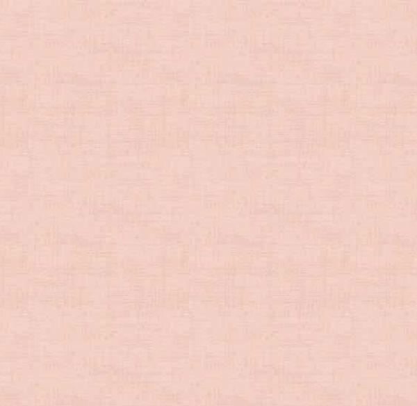 Tessuto linea texture p1