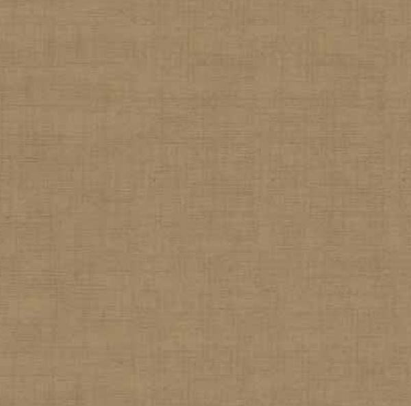 tessuto linea texture v6