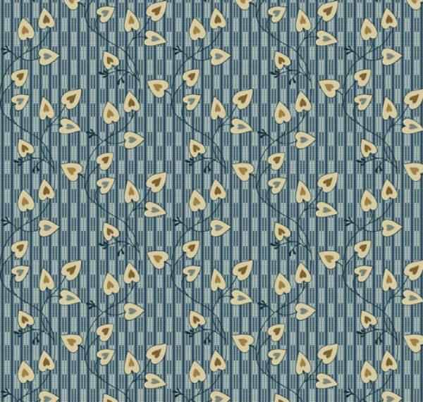 tessuto linea blue sky 8507 b