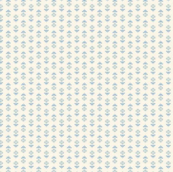 tessuto linea blue sky 8512 w