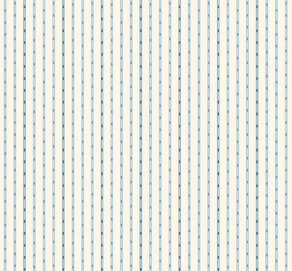 tessuto linea blue sky 8514 l