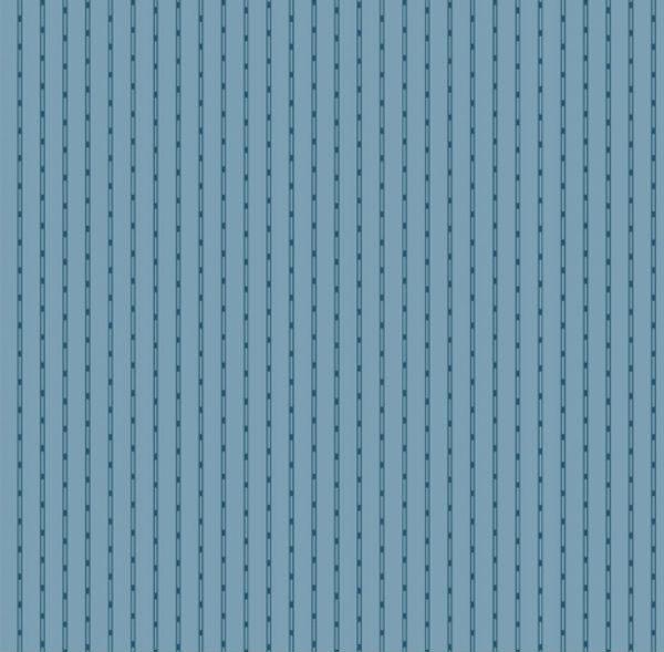 Tessuto linea blue sky 8514 w