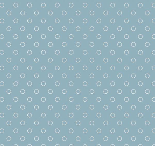 tessuto linea blue sky 8515 w