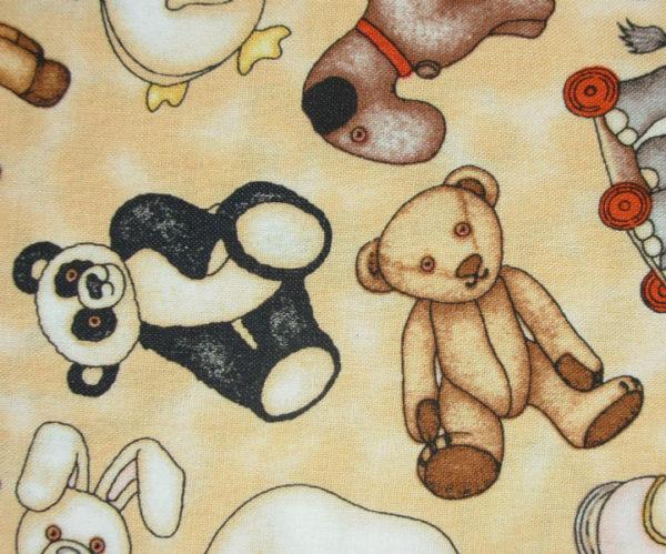 tessuto bambini 03