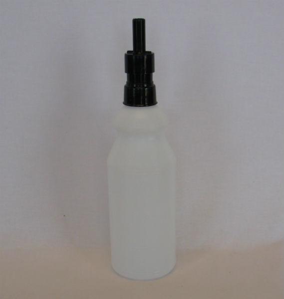 bottiglia di riempimento