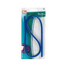 prym regolo flessibile per linee curve