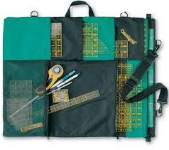 prym borsa per accessori patchwork e quilt