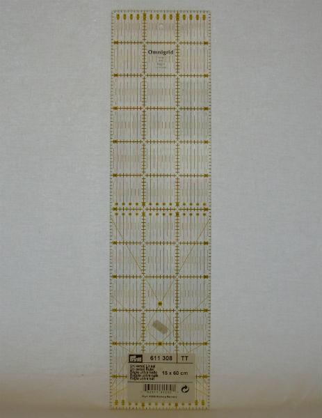 prym regolo 15 x 60 cm