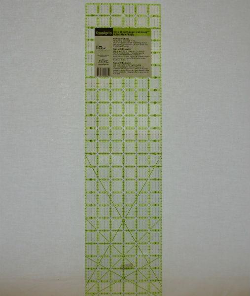 prym regolo 6 x 24 inch