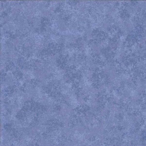 tessuto linea spraytime b37