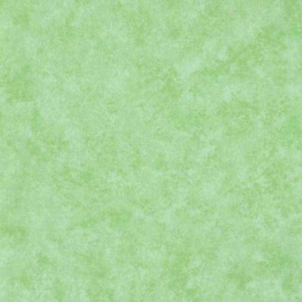 tessuto linea spraytime g45