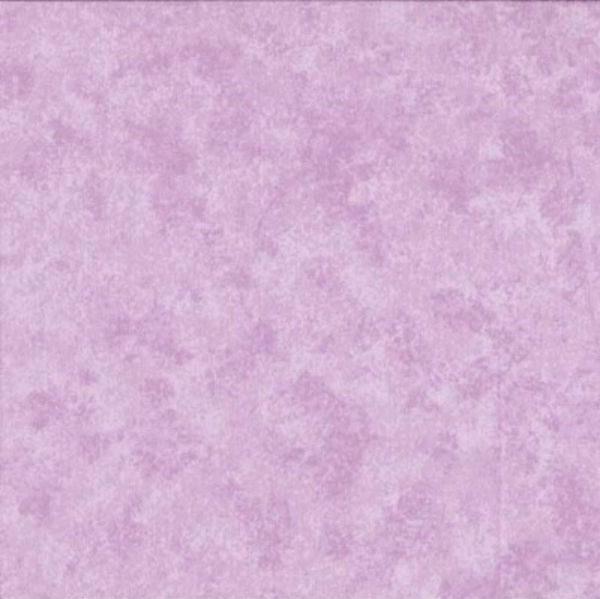 tessuto linea spraytime l03