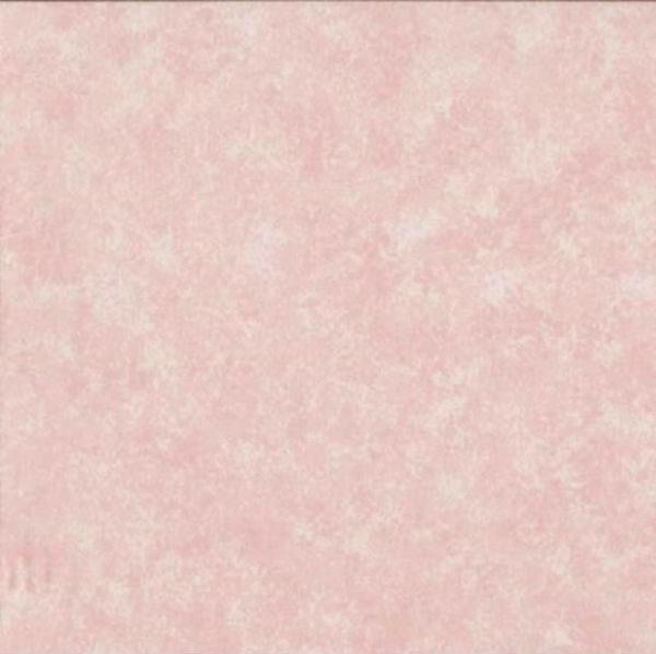 tessuto linea spraytime p31