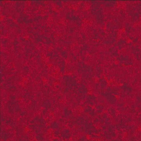tessuto linea spraytime r04