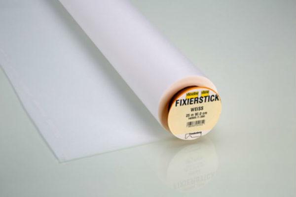 Vlieseline Freudenberg Fixier-Stickvlies