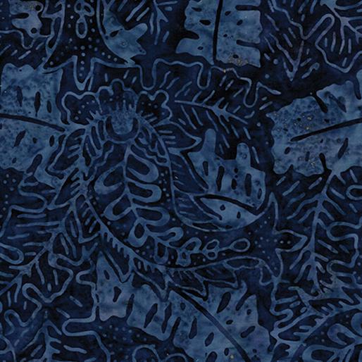 Tessuto linea batiks 117