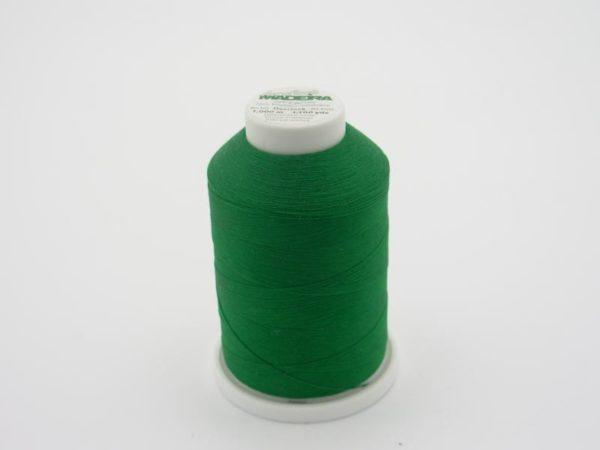 Madeira Aeroflock colore 8500