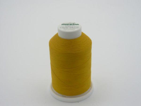 Madeira Aeroflock colore 8700