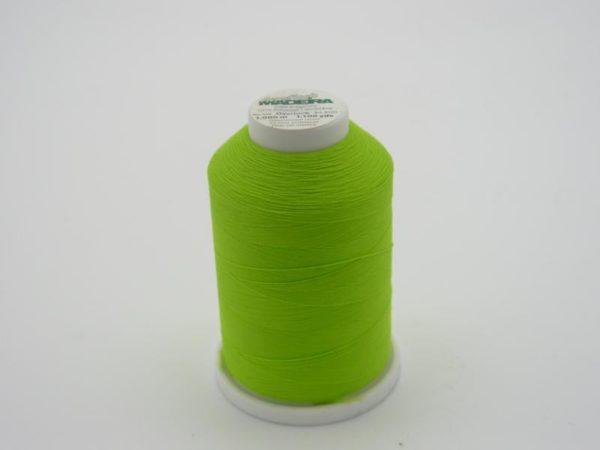 Madeira Aeroflock colore 9290