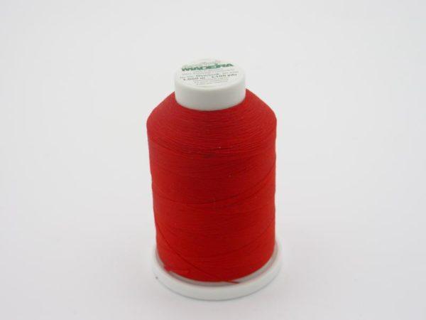 Madeira Aeroflock colore 9470