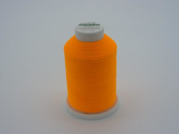 Madeira Aeroflock colore 9937