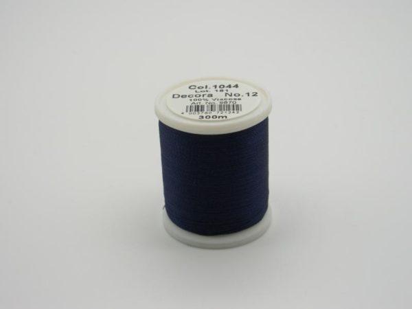 Madeira Decora No.12 colore 1044