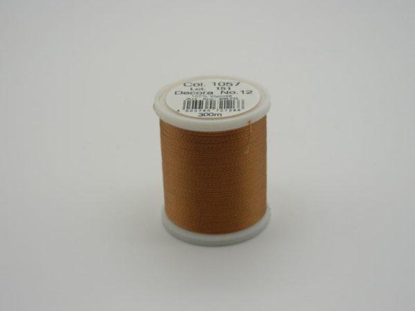 Madeira Decora No.12 colore 1057