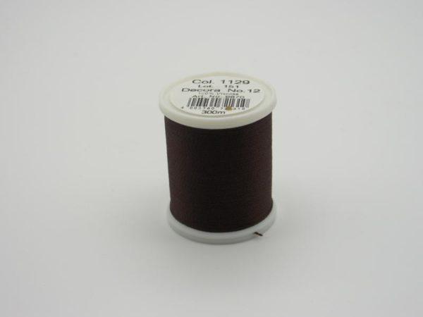 Madeira Decora No.12 colore 1129