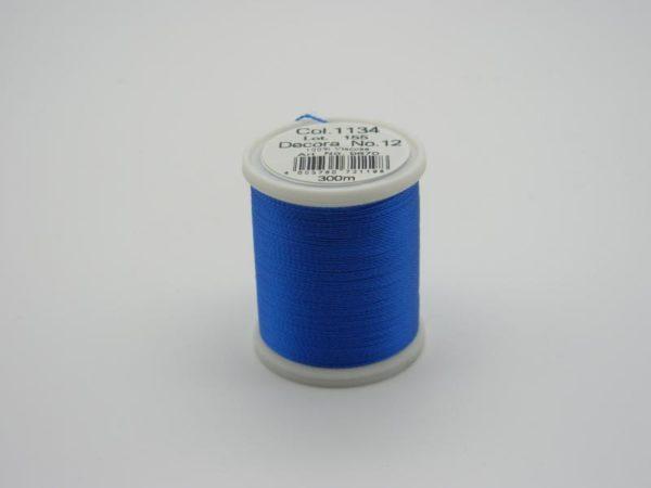 Madeira Decora No.12 colore 1134