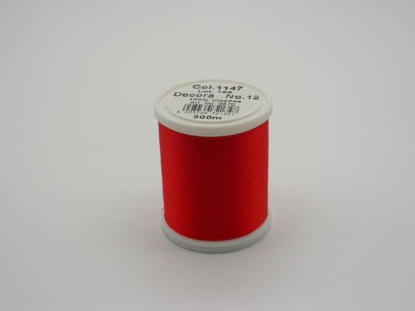 Madeira Decora No.12 colore 1147