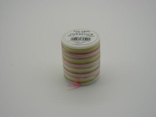 Madeira Cotona No.4 colore 2405