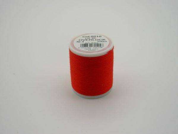 Madeira Cotona No.4 colore 0210