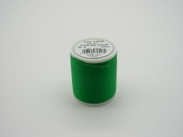 Madeira Cotona No.4 colore 1303