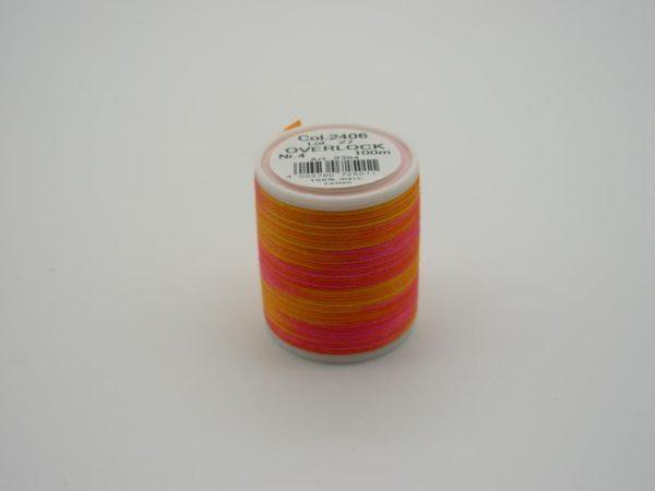 Madeira Cotona No.4 colore 2406