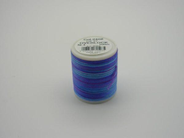 Madeira Cotona No.4 colore 2408