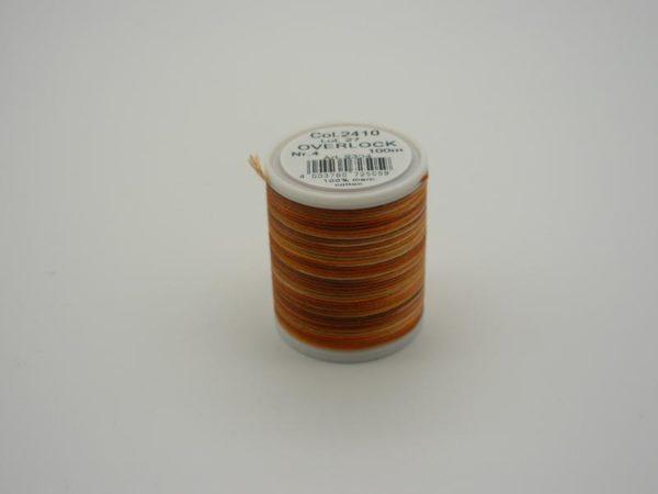 Madeira Cotona No.4 colore 2410