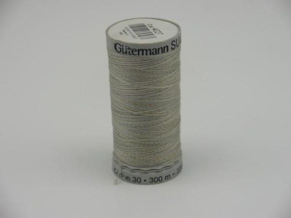 Gutermann Cotton 30 colore 4027