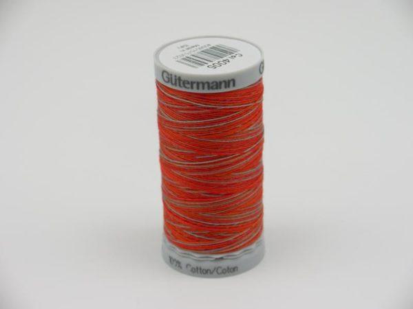 Gutermann Cotton 30 colore 4005