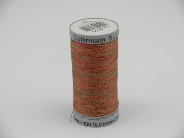 Gutermann Cotton 30 colore 4010