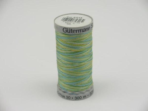 Gutermann Cotton 30 colore 4013