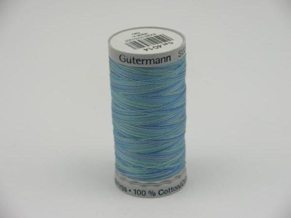 Gutermann Cotton 30 colore 4014