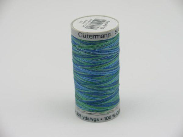 Gutermann Cotton 30 colore 4016