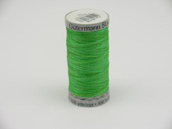 Gutermann Cotton 30 colore 4018