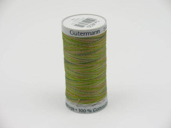 Gutermann Cotton 30 Colore 4020