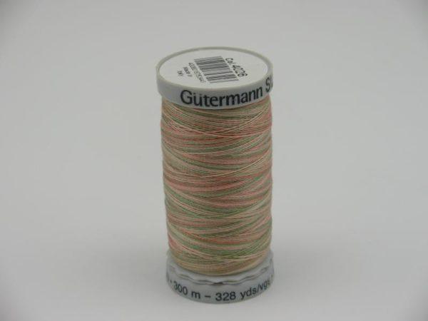 Gutermann Cotton 30 colore 4026