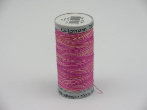 Gutermann Cotton 30 colore 4030