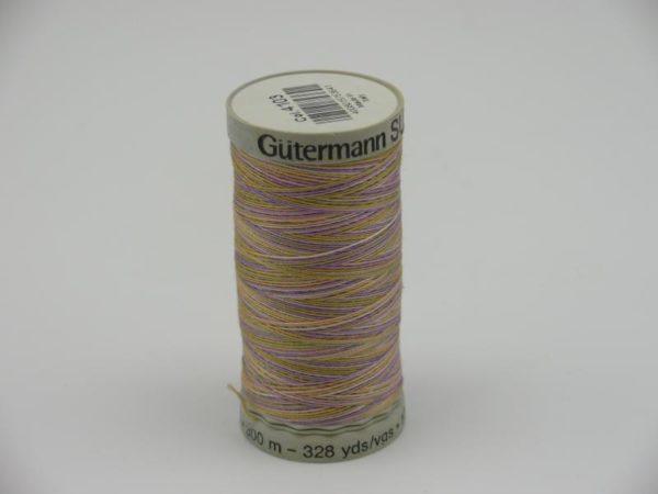Gutermann Cotton 30 colore 4103