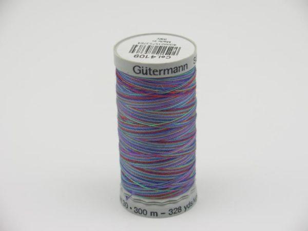 Gutermann Cotton 30 colore 4109